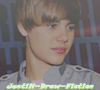 JustiN--Drew--Fiction