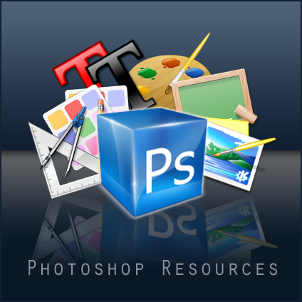Photoshop Ebooks