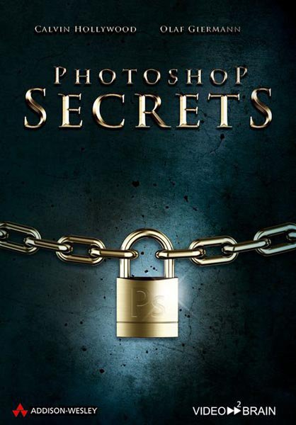 101 hidden photoshop secrets ebook