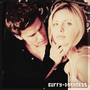 Photo de Buffy-Darkness