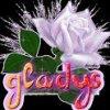 gladysdu623