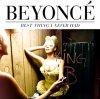 Beyoncé - Best Thing I Never Had