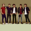 Eva1DIRECTION