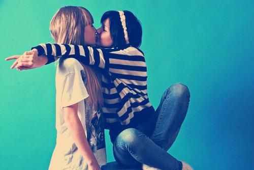 L'amour ☻♥