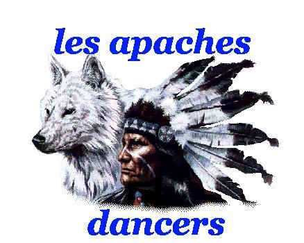 http://apaches-dancers.skyrock.com/