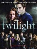 Photo de x-Fan-d3-Twilight-x