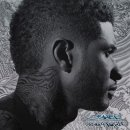 Photo de Usher95230-music