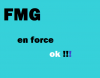 Mandine-FMG