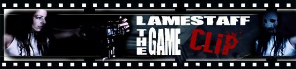 Lamestaff - THE GAME
