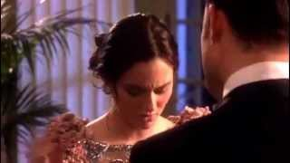 Gossip Girl saison 4 Episode 22 : Blair et Chuck
