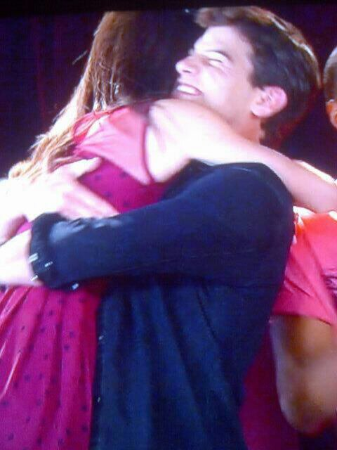 Diecesca le best of the best couple♥♥♥♥♥
