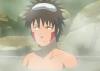 Naruto Shippuden épisode 236 (Kiba)