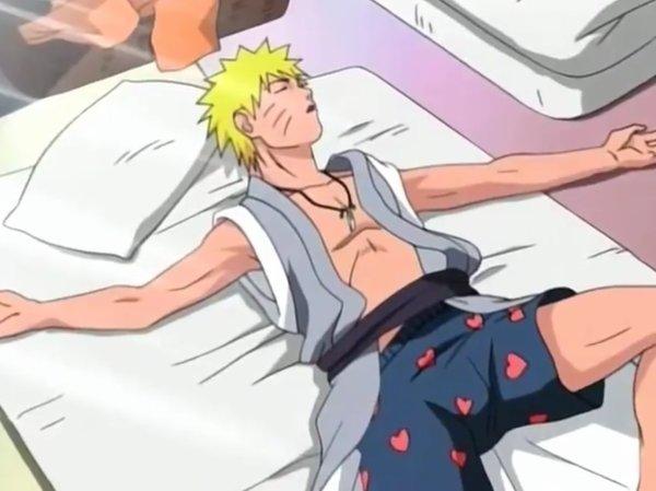 Naruto Shippuden épisode 36-37 (Naruto)