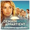 x-demainnousappartient-x
