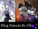 Photo de friends-fic-05