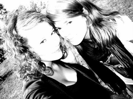 Lou' & Zou' ♥ ♥.
