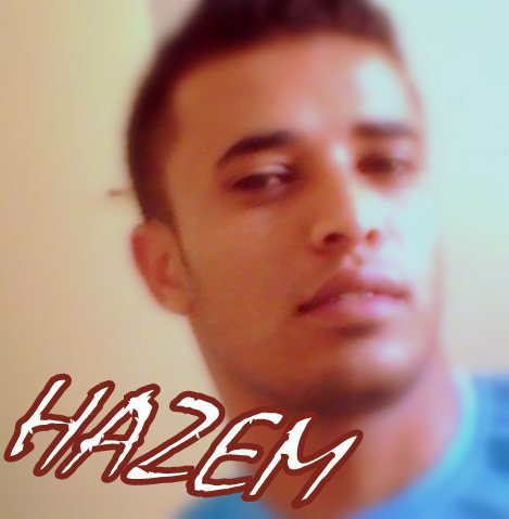hazem-khaled's blog