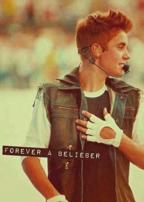 Forever ♡♥