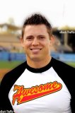 Photo de xBest-TheMiz