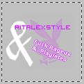 Photo de RitalexStyle