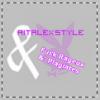 RitalexStyle