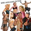 WWE-Annuaire-FICTION