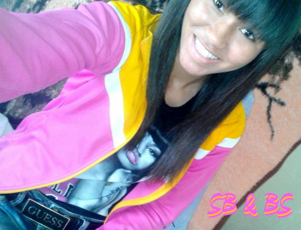 ME AND MY T'SHIRT NICKI MINAJ
