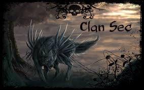 Clan Sec