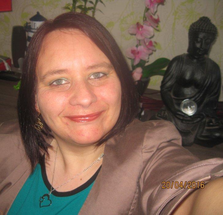 Blog de Sysy-photographe-amateur