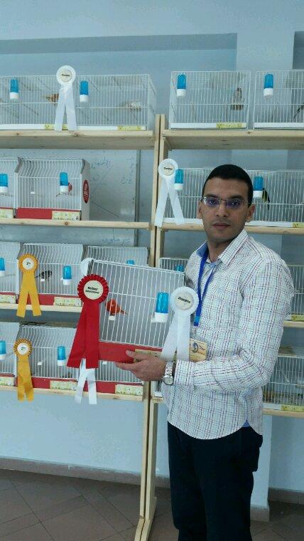 Mes resultats pour le concours CMOPE et MCR.