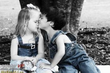 (l)pour toii seul pour toi le prince de mes réves jtm ....(l)