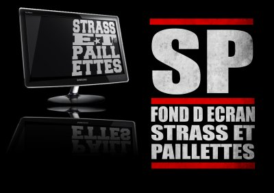 fond d ecran strass et paillettes records pour ton pc de bureau strass et paillettes records. Black Bedroom Furniture Sets. Home Design Ideas
