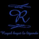 Photo de royalkryst