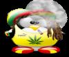 bob-marley25