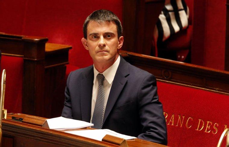 """"""" L'attente des peuples européens est là : c'est l'emploi et notamment l'emploi pour les jeunes """""""
