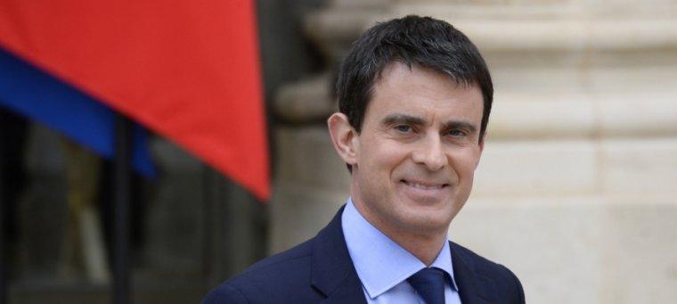 """Le Premier ministre confirme """" une mesure forte pour les retraités les plus modestes """""""
