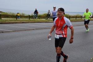 Marathon Breizh Océan Lorient