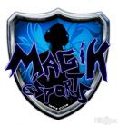 Photo de MaGiK-eSports