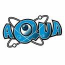 Photo de Aqua-Groupe-France