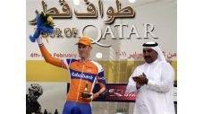 -> TOUR DU QATAR 2011 <-