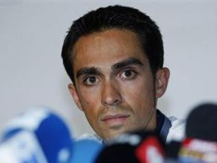 Contador blanchi
