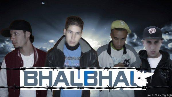 Bhal Bhal