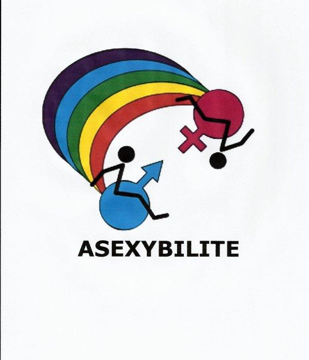 Blog de asexybilite