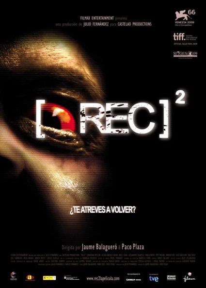 REC (1-2-3)