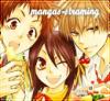 manga-straming