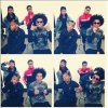 MB THE BEST