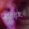 Avant Que l'Ombre / Derrière Les Fenêtres (2005)