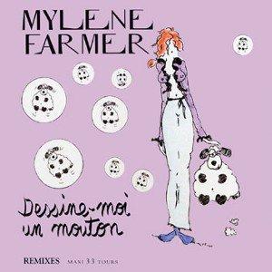 Innamoramento / Dessine-Moi un Mouton (1999)