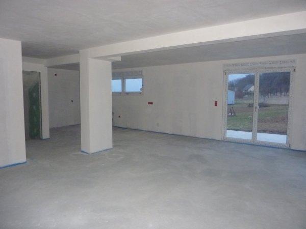 sous couche murs peinture plafond notre futur chez nous mutzenhouse. Black Bedroom Furniture Sets. Home Design Ideas