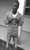 Photo de Mamadou-Diakhaby930